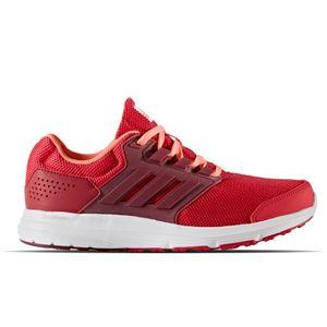 running femme ADIDAS Adidas Galaxy 4 W