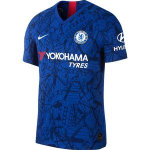 Football homme NIKE Maillot domicile authentique Chelsea 2019/20