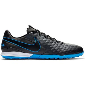 Football adulte NIKE Chaussures Nike Tiempo Legend 8 Academy TF