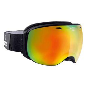 Ski alpin  ALPINA Alpina Big Horn Qmm L40