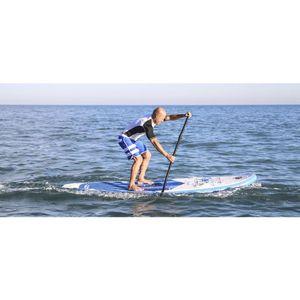 GENERIQUE Planches de surf Magnifique Planche de stand up paddle 305 x 75 x 10 cm Van Der Meulen 0783001