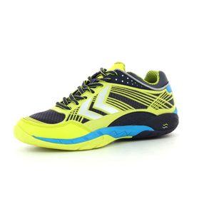 Handball homme HUMMEL Chaussures Indoor Hummel Omnicourt Z8