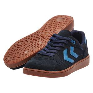 Handball homme HUMMEL Chaussures Hummel Liga GK