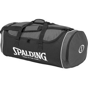 Basket ball  SPALDING Sac de sport Spalding Tube Large 80L