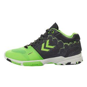 Handball homme HUMMEL Chaussures Hummel Aerocharge HB220