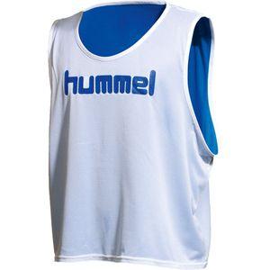 Fitness homme HUMMEL Chasuble réversible Hummel
