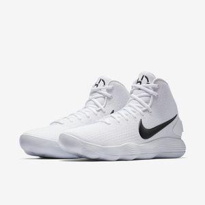 Basket ball homme NIKE Chaussures Nike Hyperdunk 2017 TB