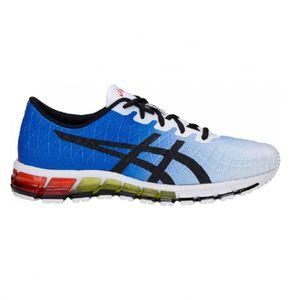 running homme ASICS Chaussure de running Asics Gel Quantum 180 4 1021A104101