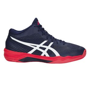Volley ball homme ASICS Chaussures Asics Volley Elite FF MT