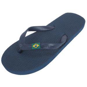 Mode- Lifestyle garçon CULTURE SUD Lagoa blue navy brasil
