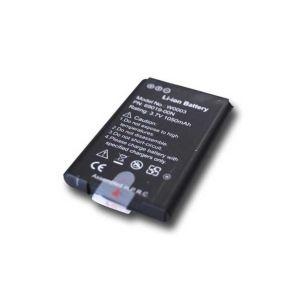 Objet connécté - high tech  TWONAV Batterie de rechange (1450mAh) pour Anima Twonav