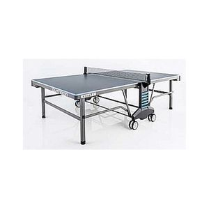 Tennis de table  KETTLER Table de Ping Pong Kettler Indoor 10
