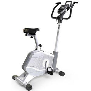 Fitness  KETTLER Vélo ergomètre d'appartement Ergo S6