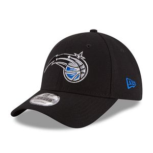 Mode- Lifestyle homme NEW ERA Casquette New Era The League 9forty Orlando Magic
