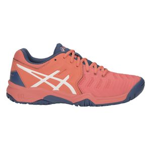 Fitness enfant ASICS Chaussures junior Asics Gel Resolution 7 Gs