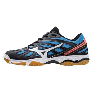 Handball adulte MIZUNO Mizuno Wave Hurricane 3