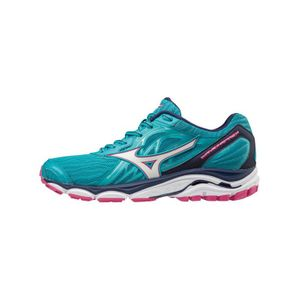 Course à pied femme MIZUNO Chaussures femme Mizuno Wave Inspire 14