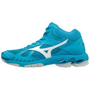 Volley ball homme MIZUNO Chaussures montantes Mizuno Wave Bolt 7