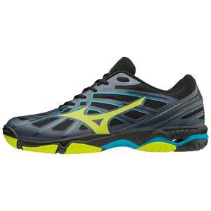 Volley ball homme MIZUNO Chaussures Mizuno Wave Hurricane 3