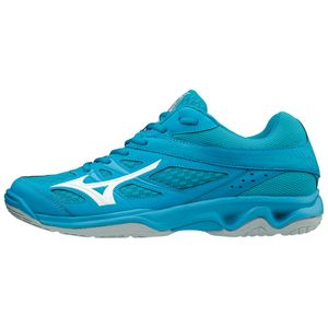Volley ball homme MIZUNO Chaussures Mizuno Thunder Blade