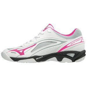 Handball femme MIZUNO Chaussures femme Mizuno Wave Ghost