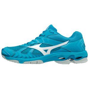 Volley ball homme MIZUNO Chaussures Mizuno Wave Bolt 7