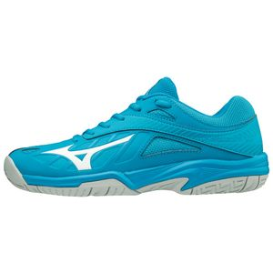 Volley ball garçon MIZUNO Chaussures junior Mizuno Lightning Star Z4
