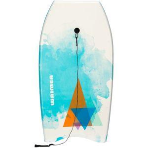 WAIMEA Waimea Planche de surf avec impression mousse EPS GRP 52WY-GRP-Uni