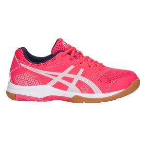Volley ball femme ASICS Chaussures femme Asics Gel-Rocket 8