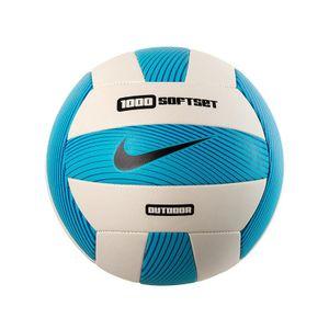Volley ball adulte NIKE 1000 Soft Set de volleyball en plein air