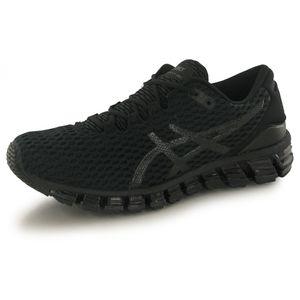 Course à pied homme ASICS Asics Gel Quantum 360 Shift Mx noir, chaussures de running homme