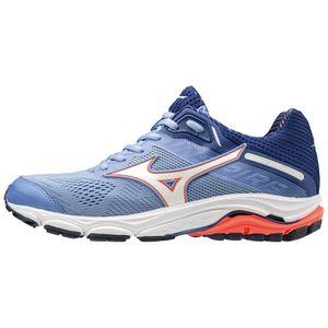 running femme MIZUNO Chaussures femme Mizuno Wave inspire 15