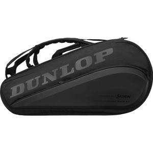 Tennis  DUNLOP Dunlop - Tac Cx Performance 9 Racket Thermo Tennistasche (noir)