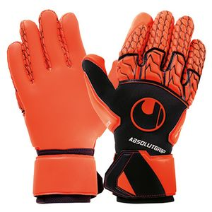 Football enfant UHLSPORT Gants Uhlsport Next level absolutegrip reflex