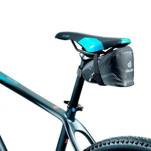 DEUTER Sacoche de selle Deuter Bike Bag I noir