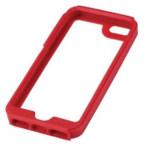 Bagagerie  BBB Bbb Silicone Case Mount Sleeve For Iphone5/5s Bsm-31