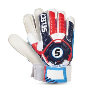 Football enfant SELECT Gants Junior Select Hand Guard