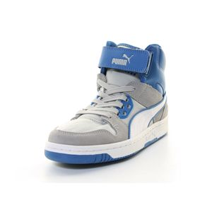 homme PUMA Chaussures Sportswear Homme Puma Puma Rebound Street Cv