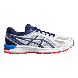 Course à pied homme ASICS Chaussures Asics Gel-Sileo