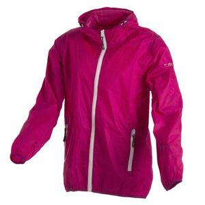 montagne homme CMP Cmp Fix Hood Jacket