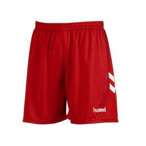 Handball homme HUMMEL Short Hummel Short Classic