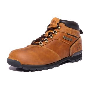 Mode- Lifestyle homme TIMBERLAND Splitrock 2 Homme Chaussures Boots Marron Timberland