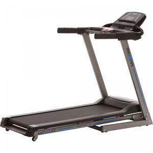 Fitness  MAXXUS Gorilla Sports - MAXXUS Tapis de course pliable 4.2i