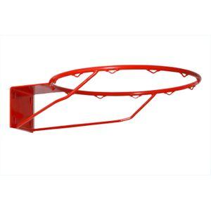 Basket ball  LYNX Panier de basket standard Lynx Sport