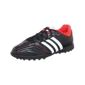 enfant ADIDAS Chaussures Football Enfant Adidas 11questra Trx