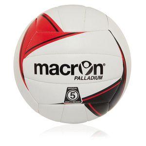 Volley ball  MACRON Ballon Macron Palladium