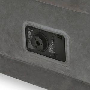 matelas gonflables contemporain intex matelas pneumatique. Black Bedroom Furniture Sets. Home Design Ideas