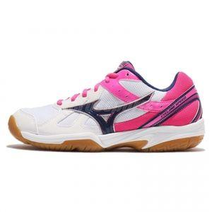 Volley ball enfant MIZUNO Chaussures junior Mizuno Cyclone Speed