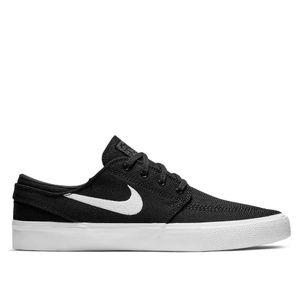 homme NIKE Nike SB Zoom Janoski Cnvs RM
