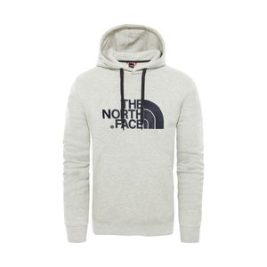 Mode- Lifestyle homme THE NORTH FACE Sweat à capuche The North Face Drew Peak - T0AHJY1TG